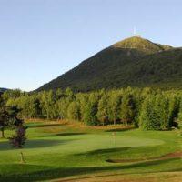 golf-des-volcans-orcines